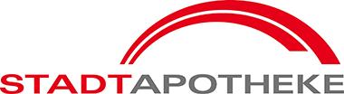 Stadtapotheke Logo