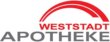 Weststadt-Apotheke Logo